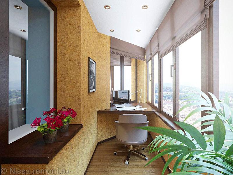 Дизайн интерьера квартиры с камином - 2017 нисса, новосибирс.
