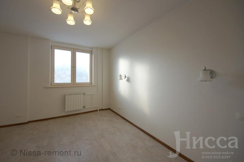Купить квартиру в волгограде в новостройке с отделкой