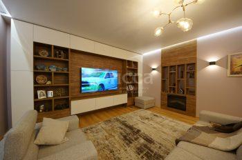 мебельная композиция для гостиной
